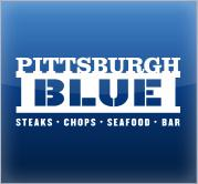 Pittsburgh Blue Steak House